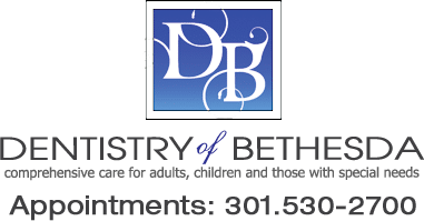 Dentistry of Bethesda